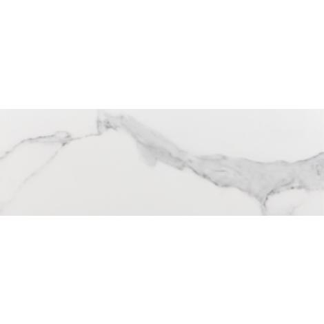 Argenta Godina White 29,5 x 90 cm