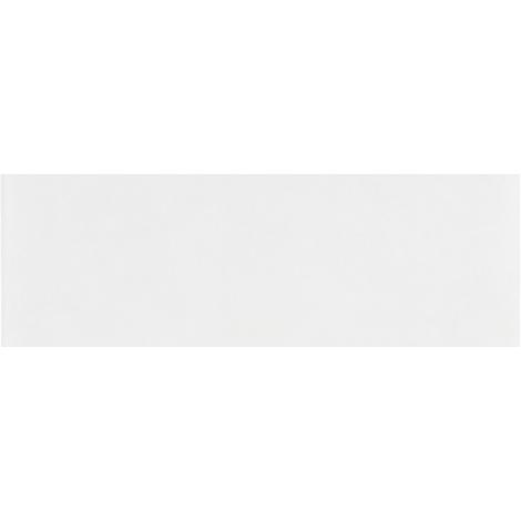 Argenta Tanum White 30 x 90 cm