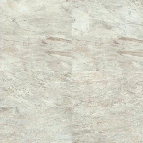 Castelvetro Renova White 20 x 80 cm