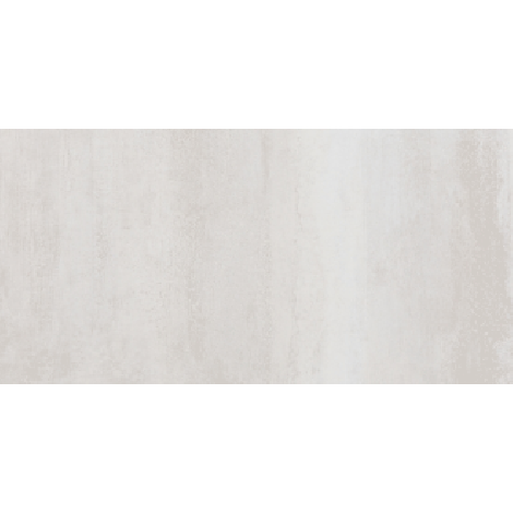 Argenta Shanon White 60 x 120 cm