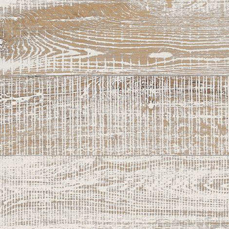 Fioranese Dekap White Dek 20,13 x 120,8 cm