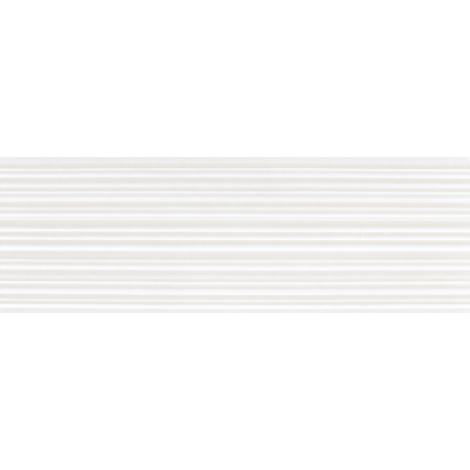 Argenta Tanum Thule White 30 x 90 cm