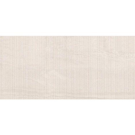 Provenza Evo-Q Backface White Nat. 30 x 60 cm