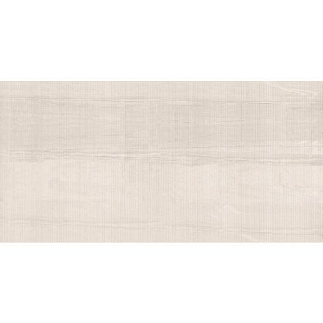 Provenza Evo-Q Backface White Nat. 60 x 120 cm