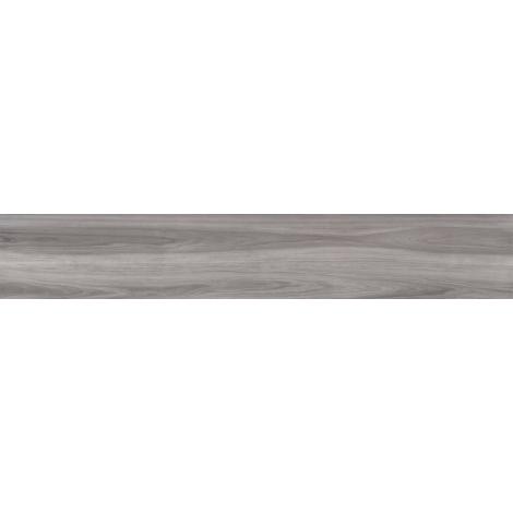 Navarti Willow Ceniza 20 x 75 cm