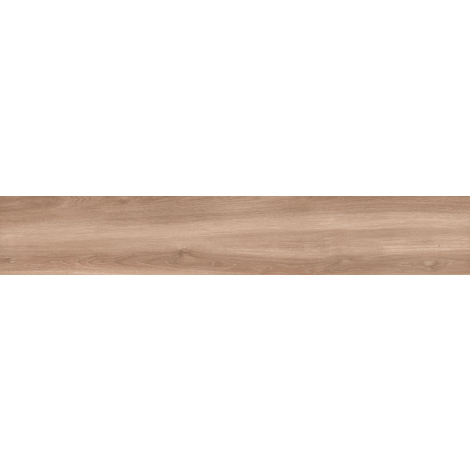 Navarti Willow Taupe 20 x 75 cm