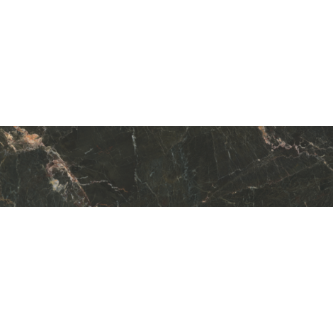 Fanal Windsor Black NPlus 30 x 120 cm