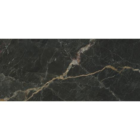 Fanal Windsor Black NPlus 60 x 120 cm