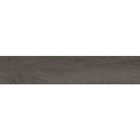 Savoia Woodlands Black 15,3 x 100 cm