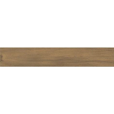 Savoia Woodlands Brown 15,3 x 100 cm
