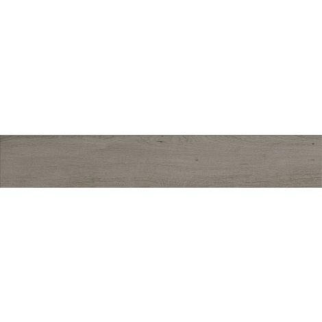 Savoia Woodlands Grey 15,3 x 100 cm