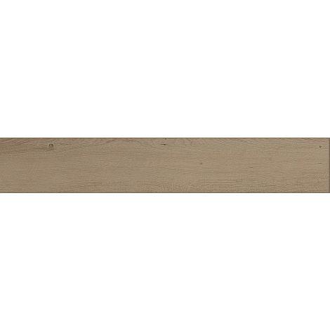 Savoia Woodlands Walnut 15,3 x 100 cm