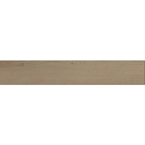 Savoia Woodlands Walnut Antislip 15,3 x 100 cm