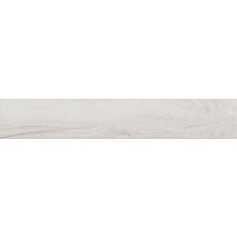 Savoia Woodlands White 15,3 x 100 cm