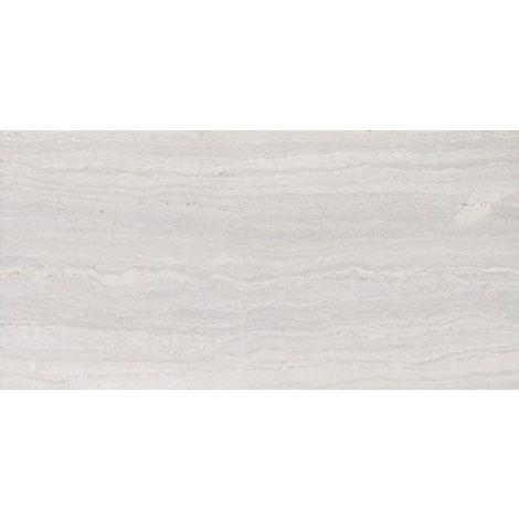Navarti Yukon Gris 60 x 120 cm