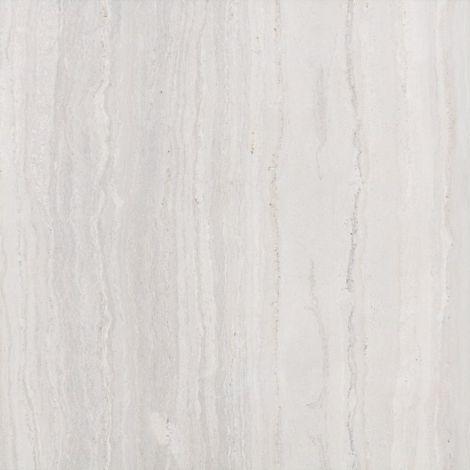 Navarti Yukon Gris 90 x 90 cm