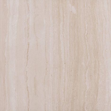 Navarti Yukon Marfil 90 x 90 cm