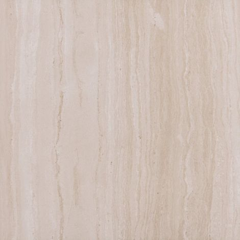 Navarti Yukon Marfil 60,8 x 60,8 cm