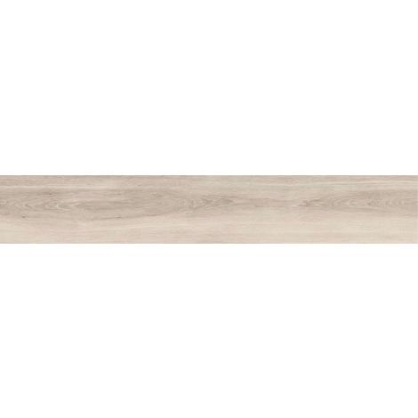 Flaviker Zen Bone 20 x 120 cm