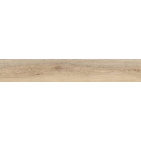 Flaviker Zen Honey 20 x 120 cm