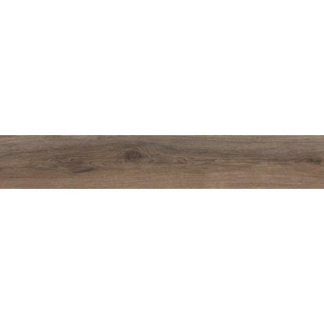 Flaviker Zen Oak 20 x 120 cm