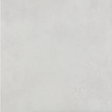 Navarti Ziro Blanco Matt 120 x 120 cm