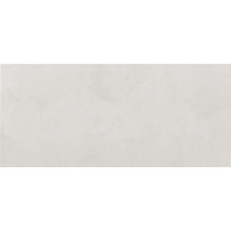 Navarti Ziro Blanco 36 x 80 cm