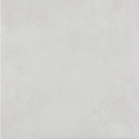 Navarti Ziro Blanco Matt 45 x 45 cm