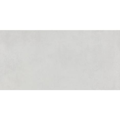 Navarti Ziro Blanco Matt 60 x 120 cm
