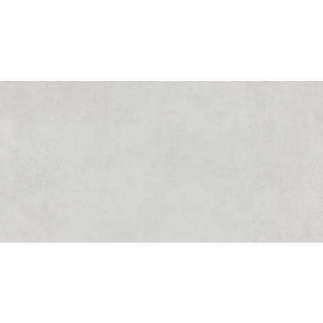 Navarti Ziro Blanco Matt 30 x 60 cm