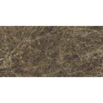 Bellacasa Augusta Emperador Pulido 59 x 119 cm