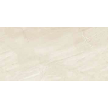 Bellacasa Augusta Helsinki Beige Pulido 59 x 119 cm