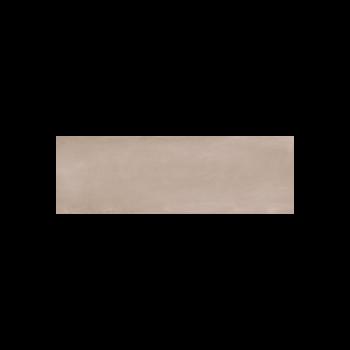 Bellacasa Bird Taupe 30 x 90 cm