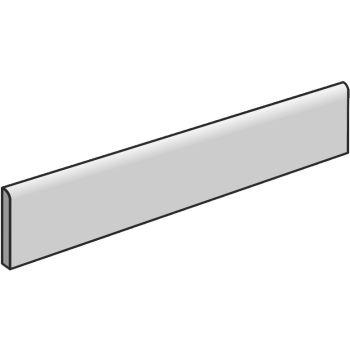 Coem Tufo Sockelleisten 8 x 33,3 cm