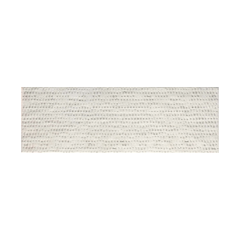 Bellacasa Huella Natural 30 x 90 cm