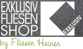 Exklusiv Fliesen Shop by Fliesen Heinen